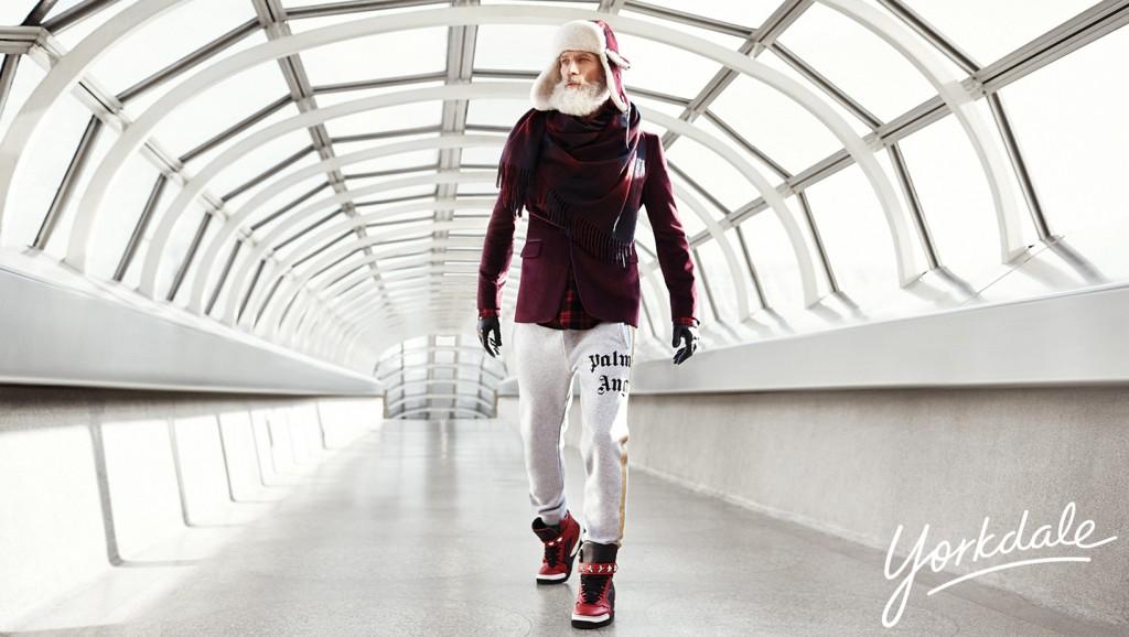 fashion_santa