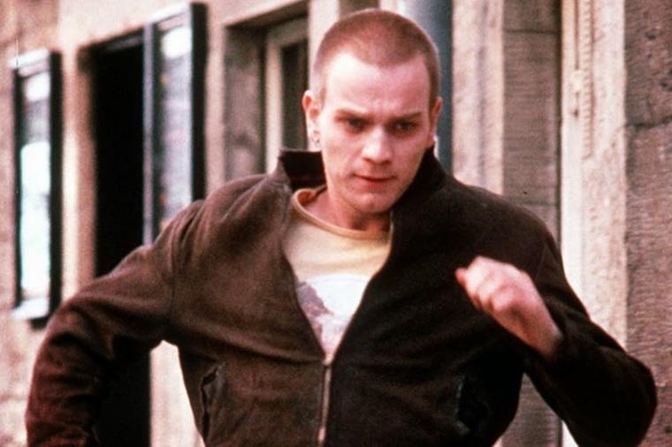 Ewan McGregor On A -Trainspotting- Sequel- -I'd Be Up For It--1.jpg