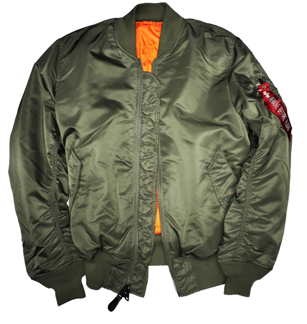 lrgscale100101 - MA1 - 01 sage green