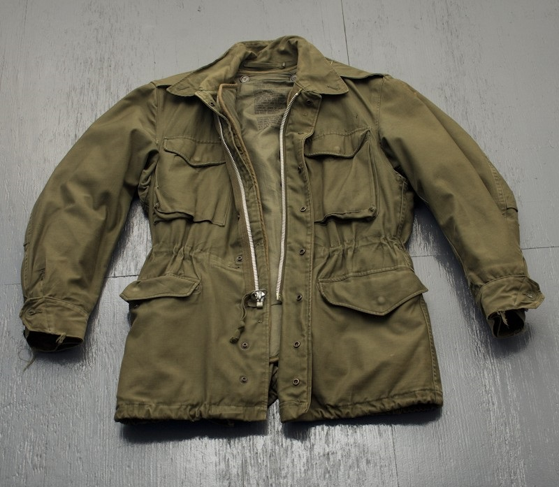 olive_green_m1951_field_jacket_4