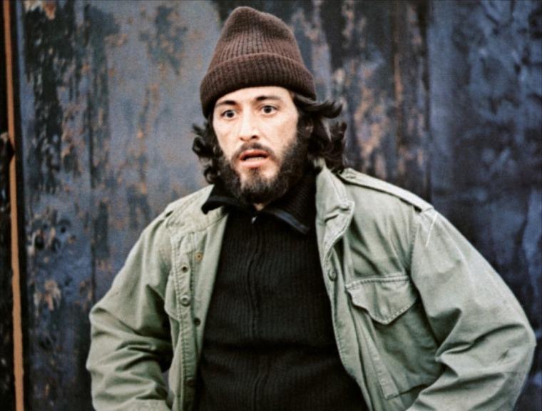 serpico-1973-04-g