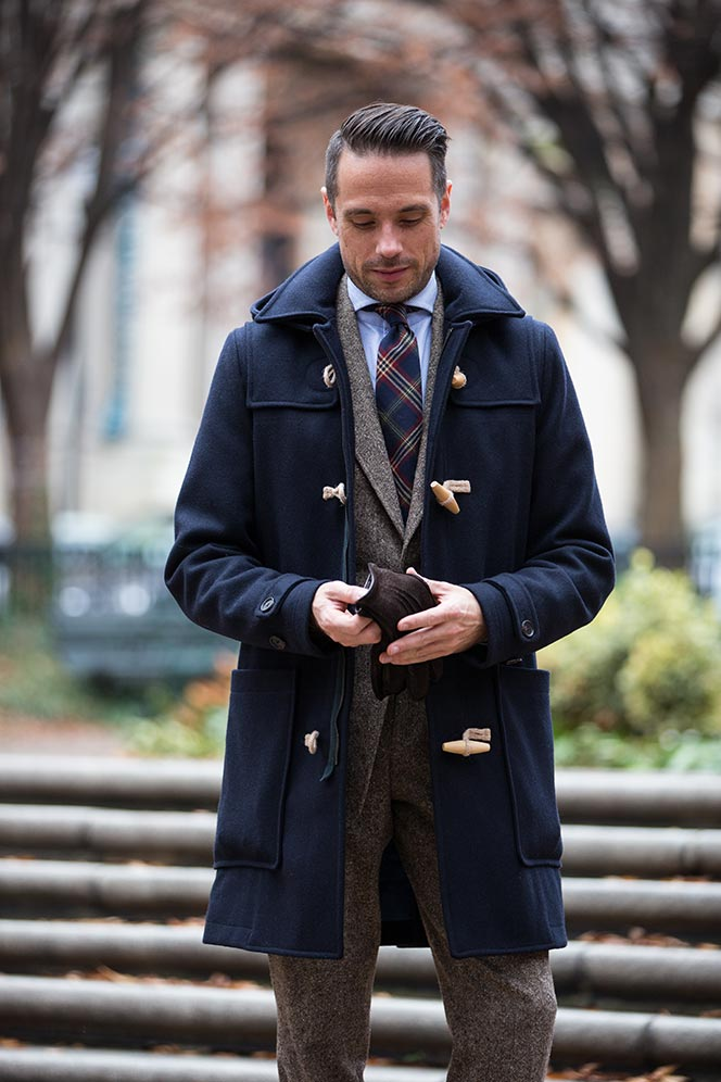 blue-duffle-coat-brown-tweed-suit-winter-outfit-ideas-for-men.jpg