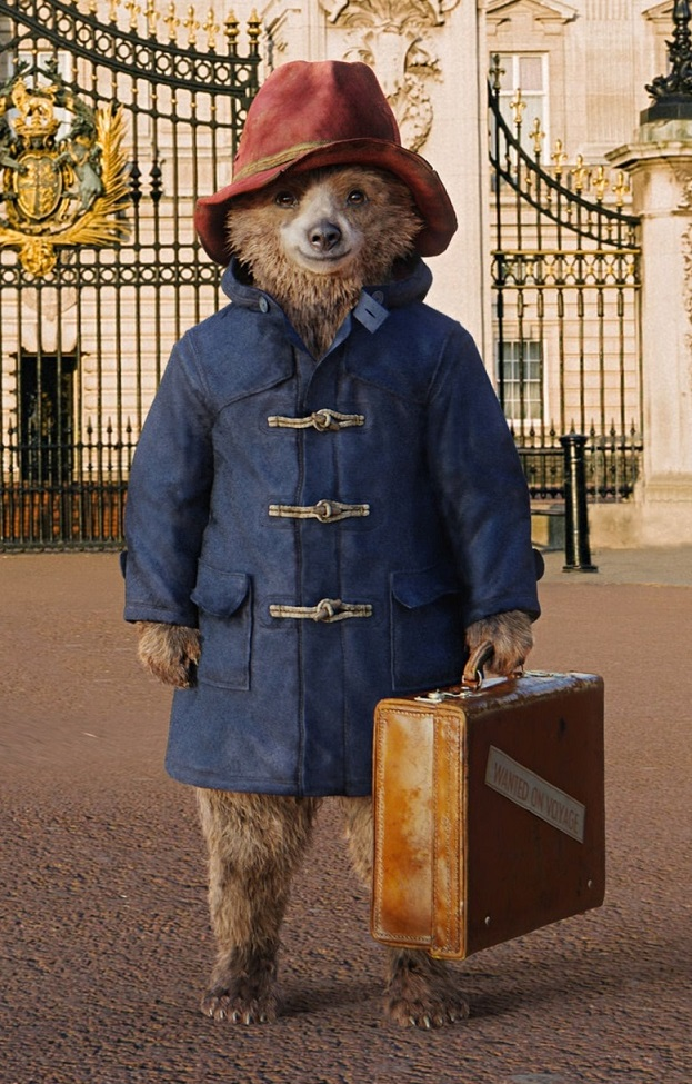 Paddington-Bear-film-009.jpg