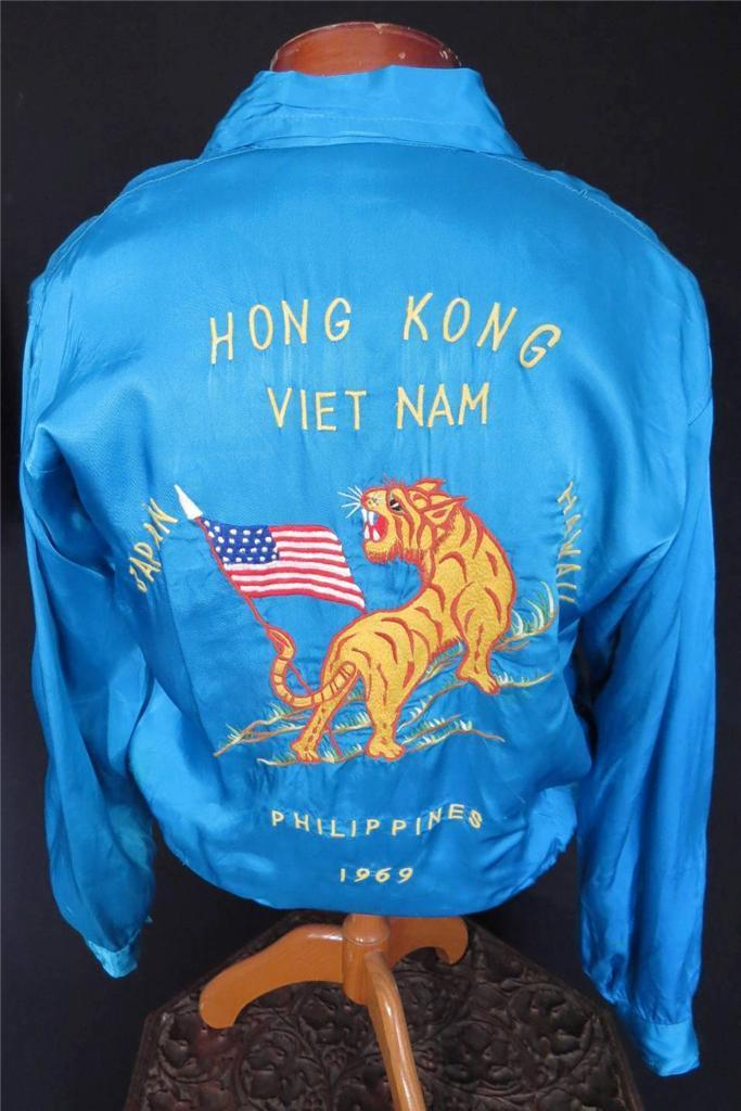 HK_Viet_1969