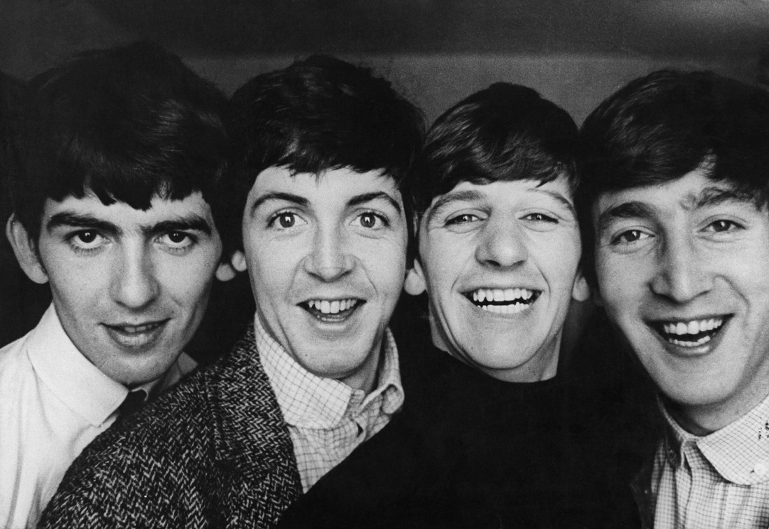 holding-the-beatles-hair