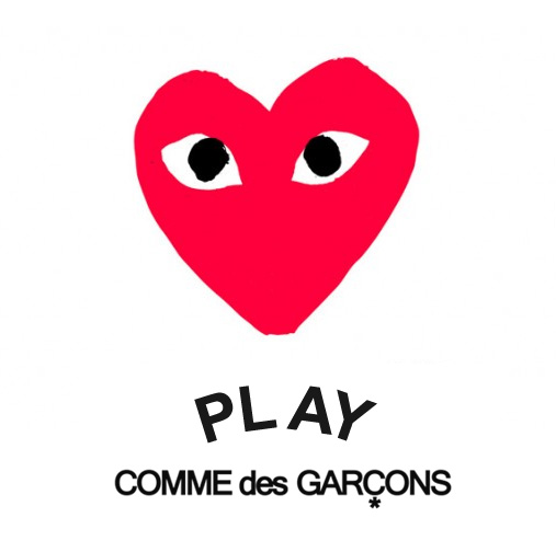 comme_des_garcons