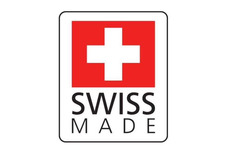 swiss-made-logo.jpg