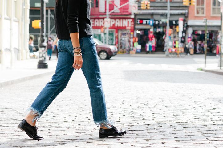 00-frayed-jeans-w724