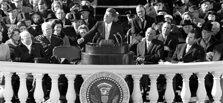 JFK_inauguration