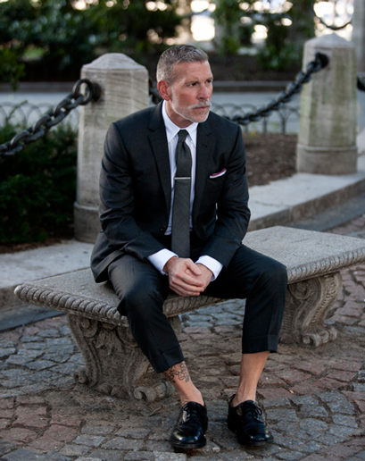 nick-wooster3