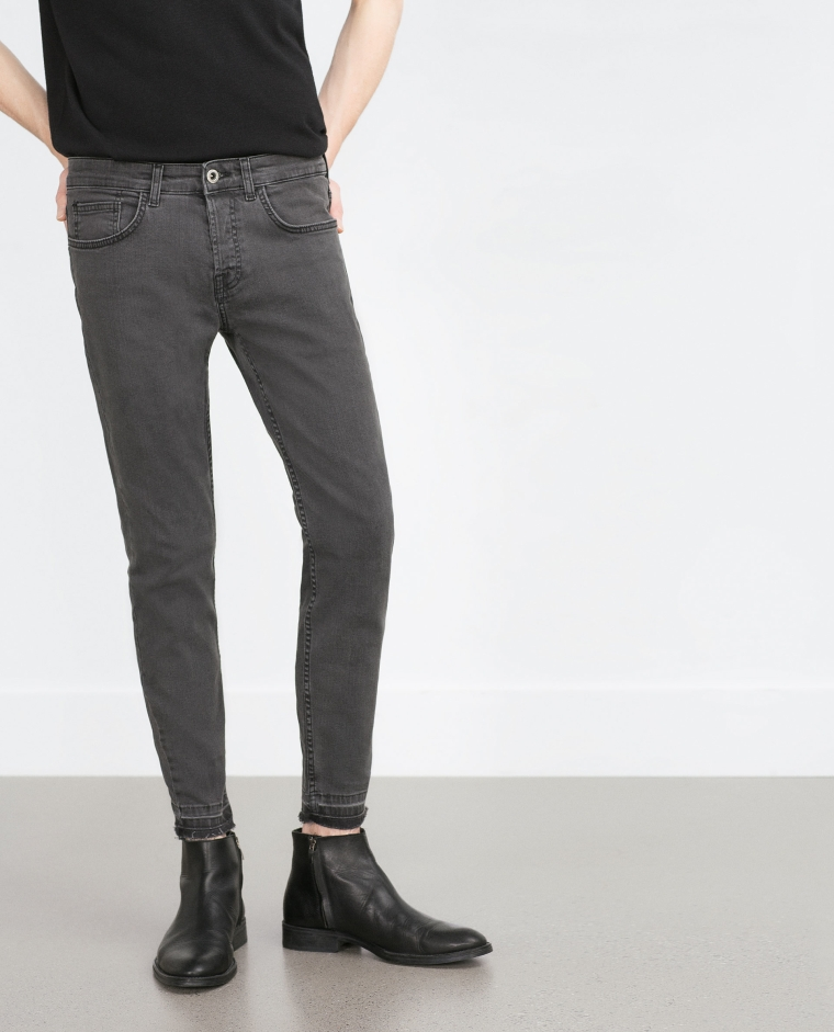zara-grey-skinny-jeans-with-frayed-hem-gray-product-3-825010326-normal.jpeg