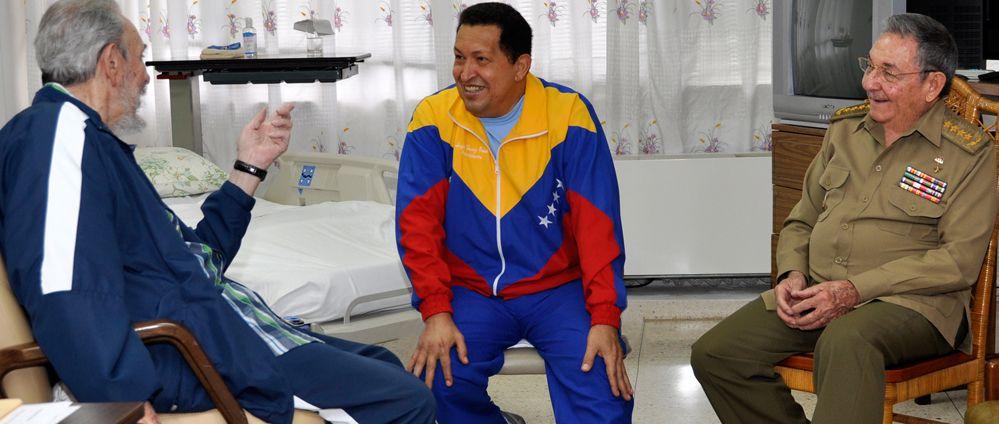 Chavez-Castro-Bros.jpg
