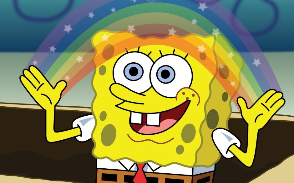 Download-spongebob-squarepants-wallpaper