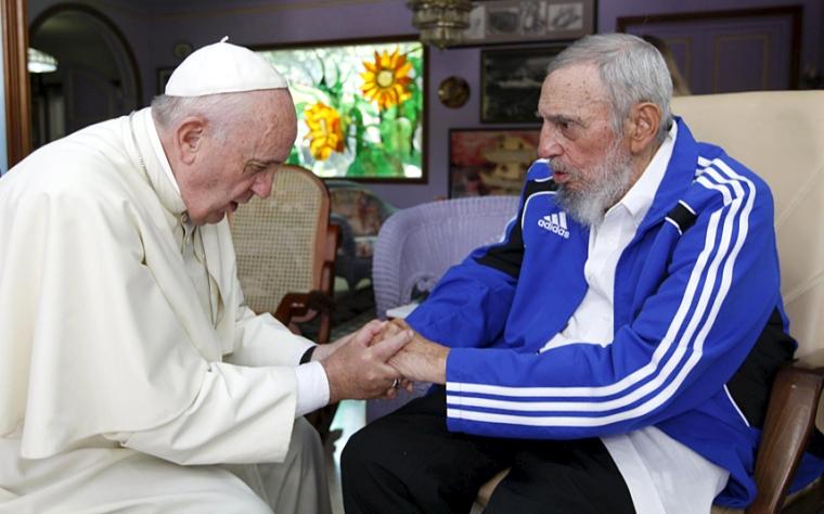 pope-cuba-fidel-ca_3448075k.jpg