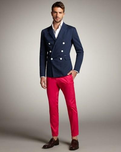 red-pants-7.jpg