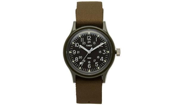 timex-30th-anniversary-reissue-mk-1-ltd-edition-camper-watch-front_opt