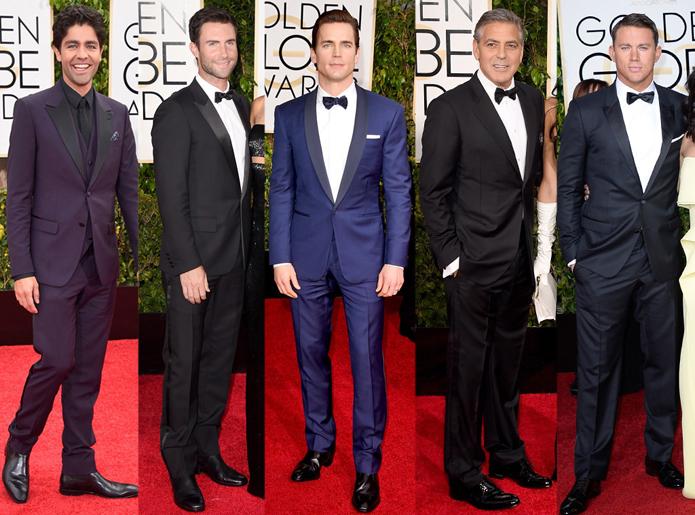 best-dressed-men_fria-tux-shop