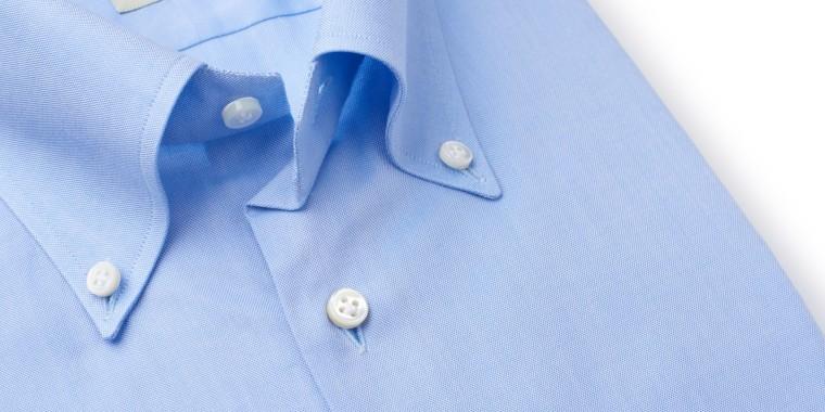 buton-button-down