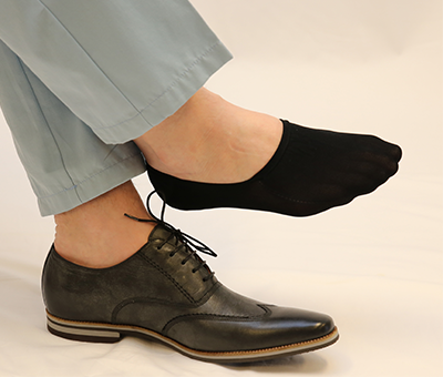 men-cotton-polyamide-footsock.png