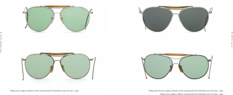 WWII-Aviator-Sunglasses-from-Eyewear-Book.jpg
