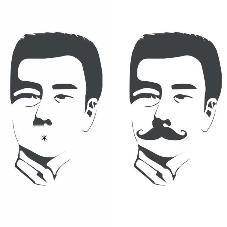 loshun_beard