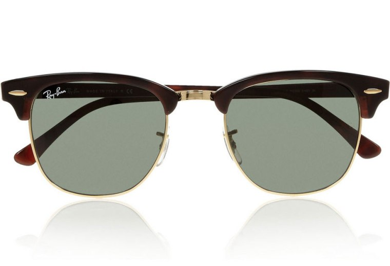 Ray-Ban-Clubmaster-Half-Frame-Acetate-Sunglasses.jpg