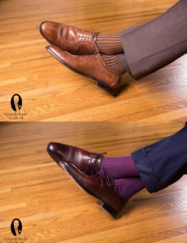 gentlemans-gazette