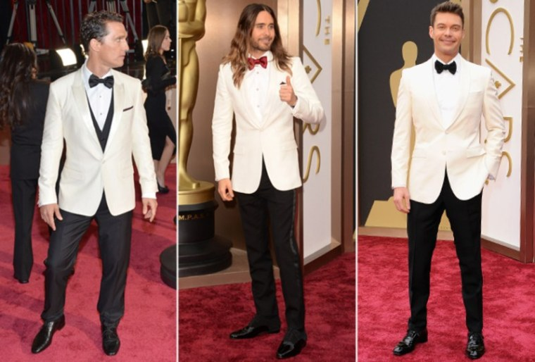 style-blogs-the-gq-eye-oscars-2014-white-tux-how-to-wear-635