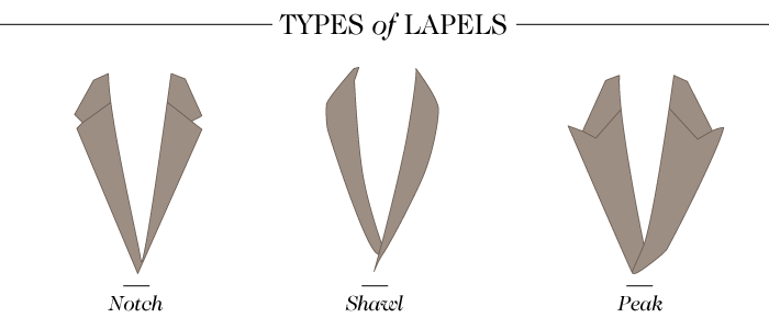 08_lapels_graphic