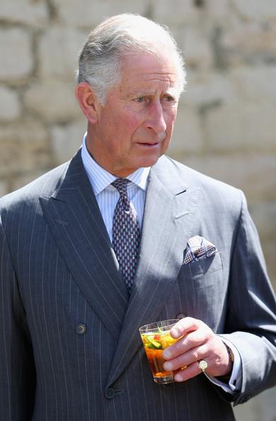 Prince+Charles+Prince+Charles+Launches+Coronation+kAmpwvcOanyl.jpeg