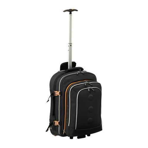upptacka-backpack-on-wheels-gray__0132507_PE287291_S4.jpeg