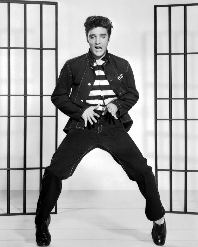Elvis_Presley_Jailhouse_Rock24.jpeg