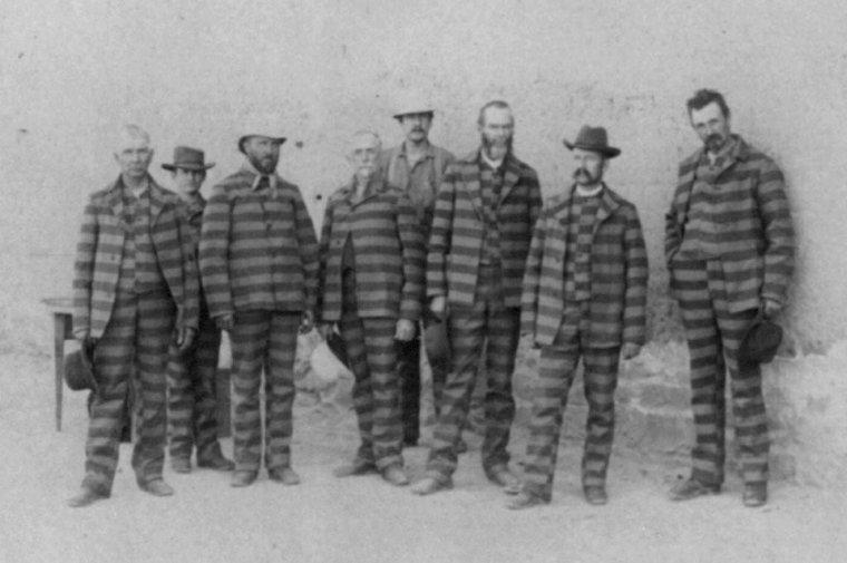 LOC_Utah_Prisoners_c1885.width-960