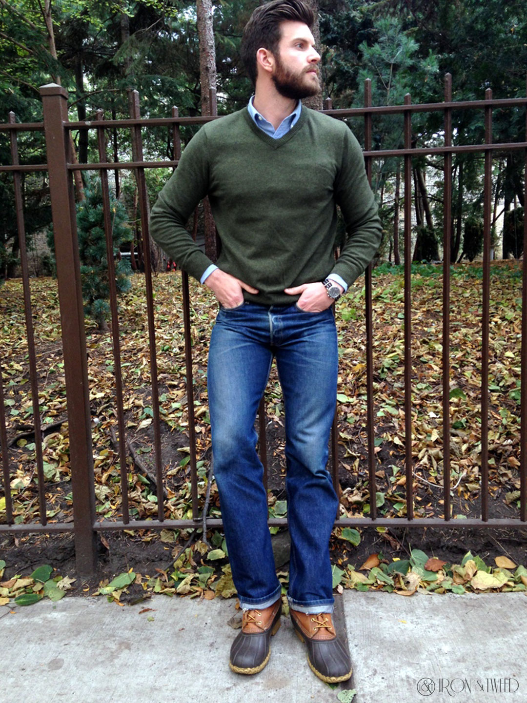 bean_boots_jeans_1.jpg