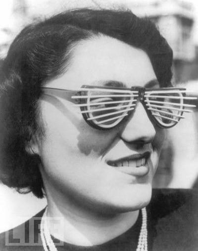 Blind-Sunglasses.jpg
