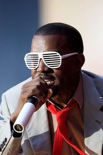 Kanye-2007-1.jpg