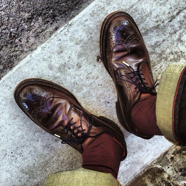 4311e2e7d812d1667f08edf8e1eecbd5--mens-shoes-in-color.jpg