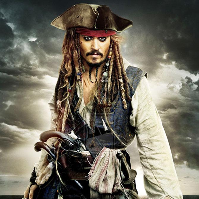 Captain-Jack-Sparrow.jpg