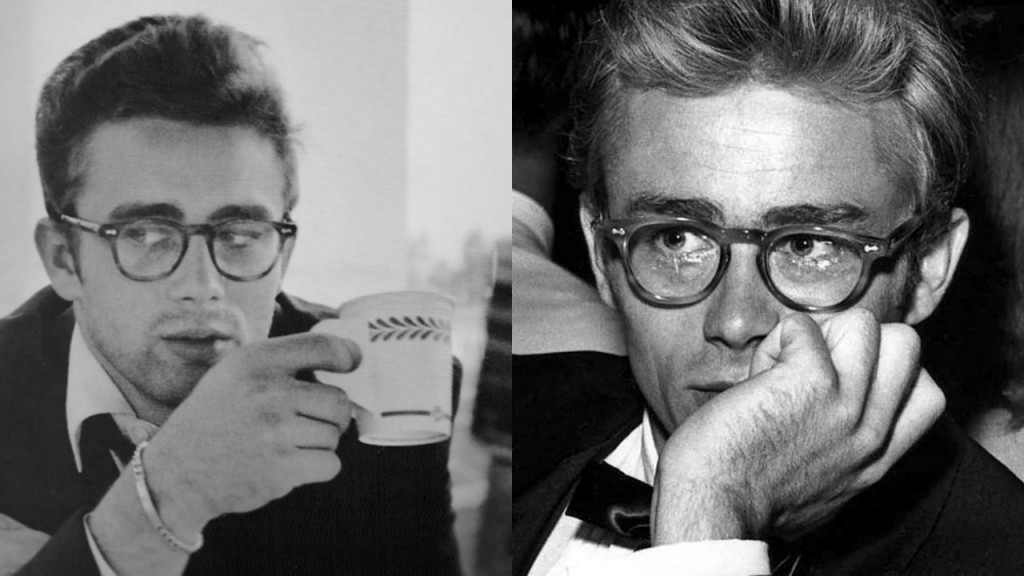 james-dean-glasses-1024x576
