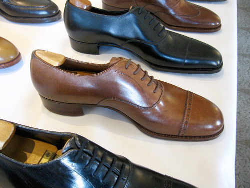 Lobb-London-shoes-2.jpg