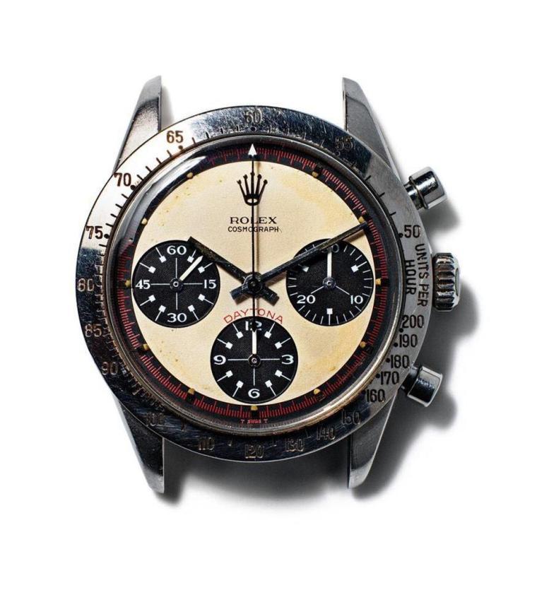 Paul-Newman-Rolex-Daytona