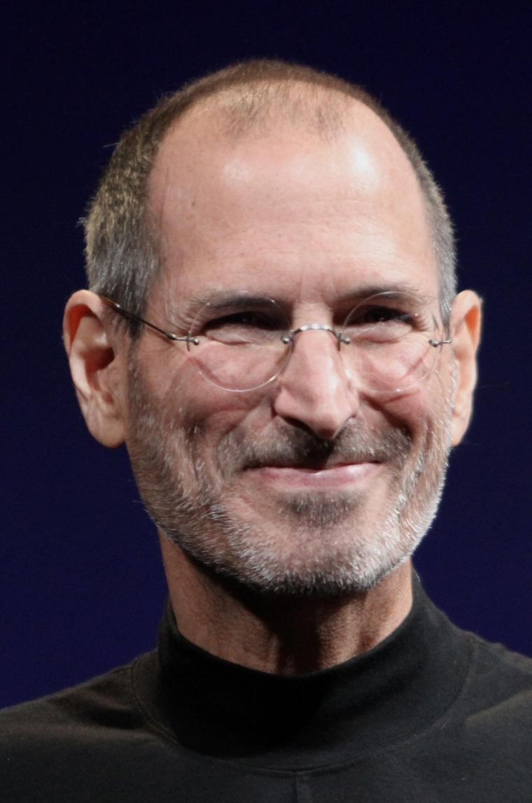 Steve_Jobs_Headshot_2010-CROP2