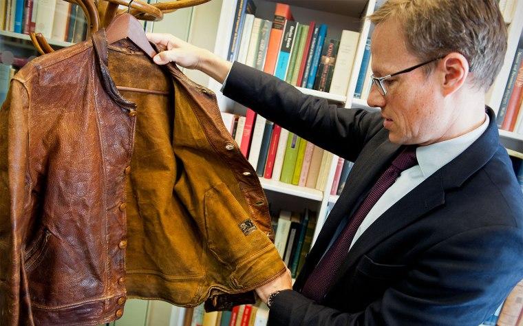 main-albert-einstein-a-brown-leather-cossack-jacket.jpg