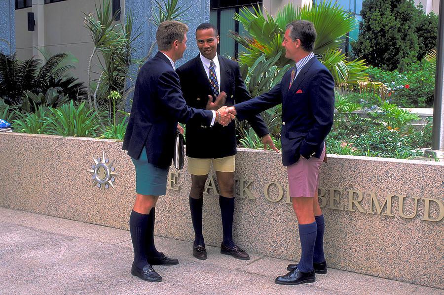 men-in-bermuda-shorts-carl-purcell