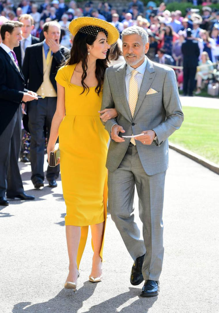 clooney-beckham-royal-wedding-19may18-03