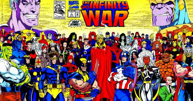 Infinity_War_Vol_1_1_Full.jpg