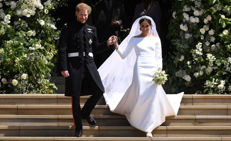 markle-harry-wedding-e1526742062241.jpg