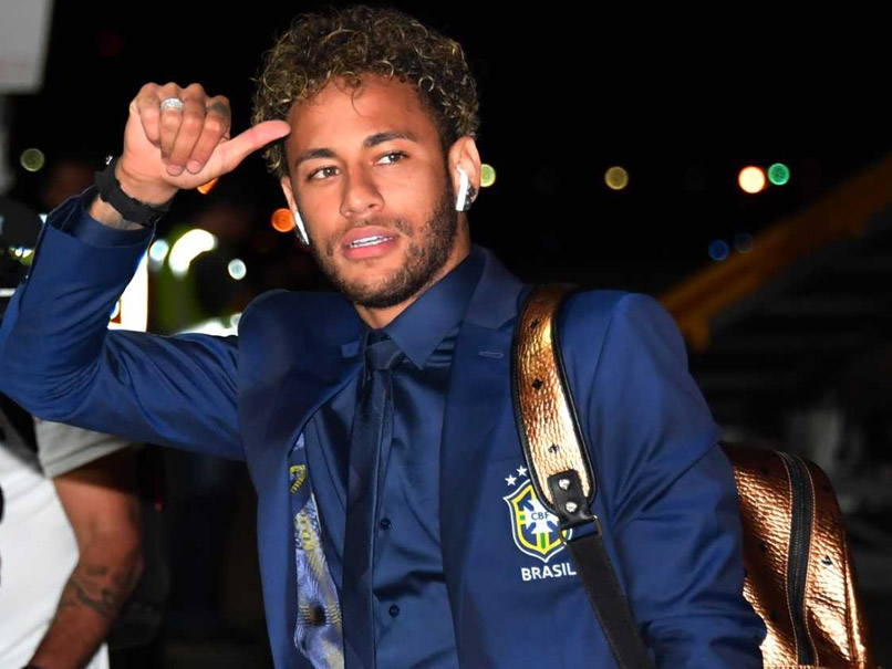 neymar-afp_625x300_1528707790845.jpg