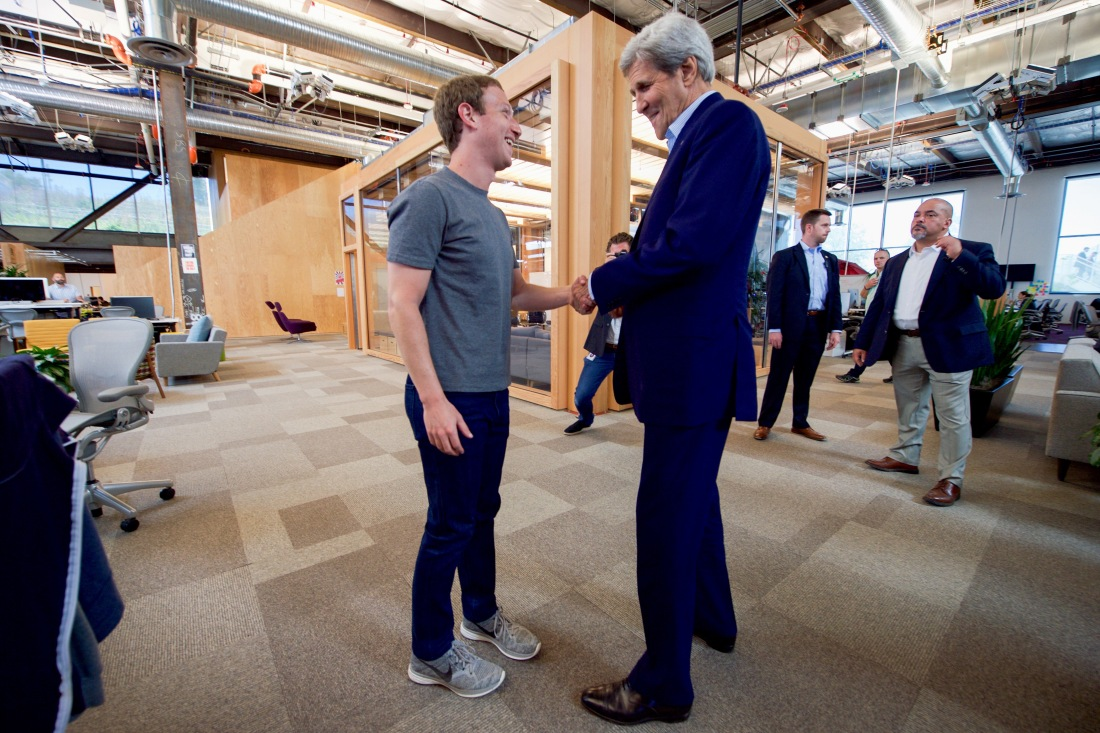 Secretary_Kerry_Shakes_Hands_With_Facebook_CEO_Zuckerberg_Before_Their_Meeting_at_Facebook's_New_Headquarters_in_Menlo_Park_(27862589425).jpg