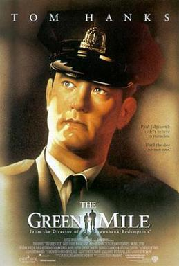 The_Green_Mile_(movie_poster).jpg